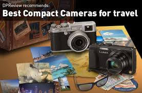 Best Camera For Interior Design Dpreview Recommends Best Compact Cameras For Travel Digital