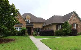 madison ms real estate madison homes for sale re max