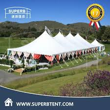 wedding tent for sale guangzhou marquee tents cheap wedding marquee party tent for sale