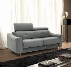 canapé convetible canapés convertibles le géant du meuble