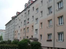 Wohnhaus Kaufen Gesucht 3 Zimmer Wohnung Zum Verkauf Dornbrunner Str 20 12437 Berlin
