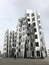 frank gehry archives spacesxplaces dusseldorf architecture city guide best architecture to see in germany medienhafen designed by the architect frank