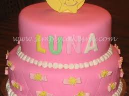 moon and stars baby shower cake cakecentral com