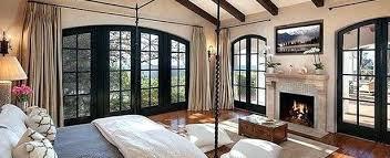 modern homes interiors modern interior design style homes decor ideas quiz buzzfeed