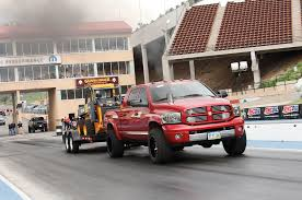 Dodge 3500 Truck Colors - 2006 dodge ram 3500 reviews and rating motor trend