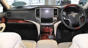 lexus es de toyota car u0026 driver article on 2019 lexus es clublexus lexus forum