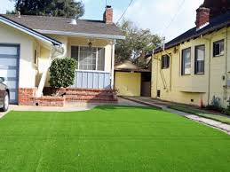 Artificial Grass Backyard by Grass Turf Crab Orchard Tennessee Indoor Dog Park Small Backyard