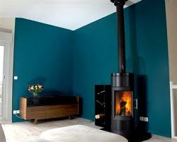 chambre bleu turquoise et taupe charming cuisine turquoise et gris 1 chambre bleu canard et