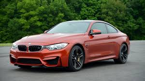 m4 coupe bmw 2015 bmw m4 coupe wr tv walkaround