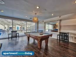 3 bedroom apartments denver bedroom perfect 3 bedroom apartments downtown denver in vivomurcia