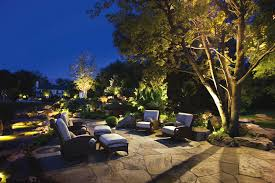 landscape lighting plano gas lantern service dallas lighting