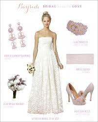 wedding dress accessories wedding ideas