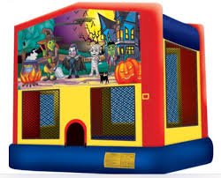 moon bounce rental bouncy house rental and party event rentals