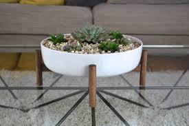 design blumentopf mid century planter eames chairs shock mounts mid century planter
