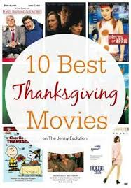 10 thanksgiving on netflix netflix and thanksgiving