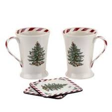 spode tree pot holder 3 coasters 6 trivet 6