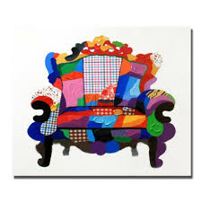 20 painted chair designs stylish design ideas thebusylife us