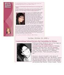 makeup school michigan makeup artist school michigan page 3 makeup aquatechnics biz