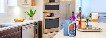 how to clean up greasy kitchen cabinets how to remove grease from kitchen cabinets with rejuvenate