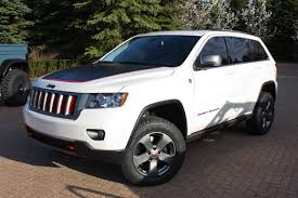 jeep forward control concept jeep drops details on six easter jeep safari concepts autoblog