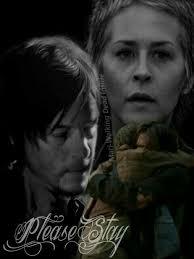 Walking Dead Meme Daryl - the walking dead memes daryl dixon carol peletier norman reedus