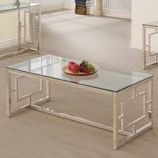 furniture orchid coffee table centerpiece strange coffee tables for less overstock com