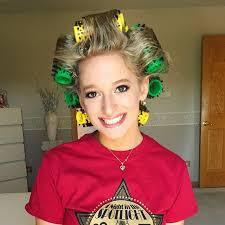 sissy boys hair dryers 497 best femme hair boi s images on pinterest hairstyle