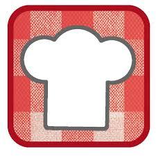 annuaire cuisine annuaire cuisine et recette tend ss mode