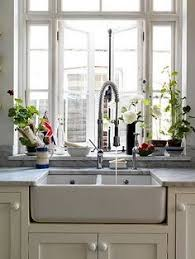 How To Clean A Farmhouse by How To Clean A Farmhouse Sink Kitchens Pinterest Farmhouse