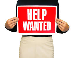 job openings lp services llc