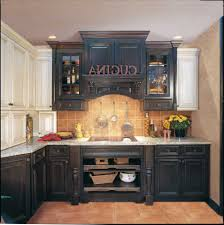 kitchen cabinet kitchen storage cabinets corner buffet cabinet