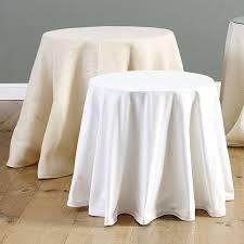 ballard essential tablecloths ballard designs