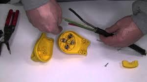 50 amp rv plug wiring diagram gooddy org