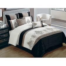 Japanese Comforter Set Bedding The Brick