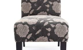 posistrength accent lounge chair tags accent chairs grey
