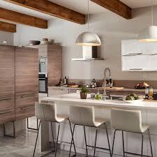 modern kitchen cabinets canada modern kitchen cabinets kami nelson