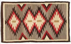 rugged stunning ikea area rugs dhurrie rugs as vintage navajo rugs