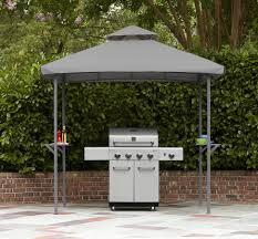 Sears Kitchen Faucets by 11 Wonderful Backyard Gazebos Well Done Stuff Castlecreek 12 Foot