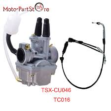 online get cheap yamaha 80 carburetor aliexpress com alibaba group