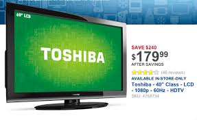 samsung 40in inch tv black friday target top 16 black friday tech deals pictures
