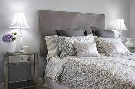 Bedroom Trends 10 Modern Bedroom Design Trends And Decorating Ideas Creating