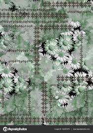 tappeto etnico tappeto etnico floreale â foto stock â kadirgul 142451875