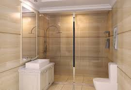 3d bathroom design bathroom design 3d ideas home decorationing ideas