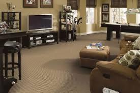 photo gallery all flooring usa orlando fl