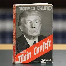 Funnies Memes - 10 of the funniest memes about donald trump s covfefe tweet veriy