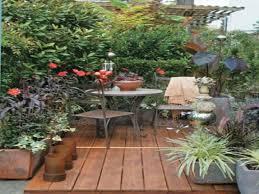 Japanese Patio Design Garden Balcony Design Small Garden Ideas Trends With Childrens