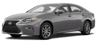 lexus es300h amazon com 2016 lexus es300h reviews images and specs vehicles