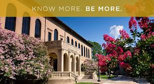 lsu continuing education home