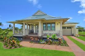 southern plantation style house plans hawaii plantation home plans kukuiula kauai island luxury
