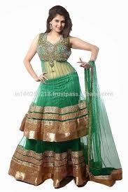 anarkali wedding dress anarkali wedding dress wear salwar kameez